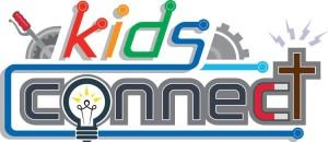 KidsConnect_Logoweb