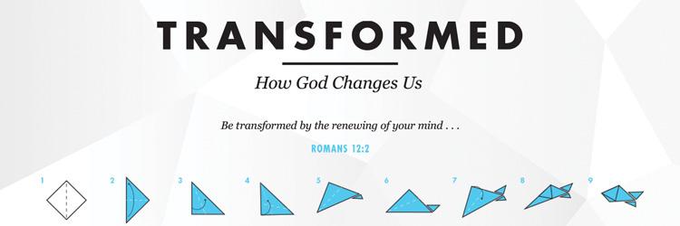 TransformedWebFeatured